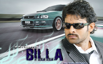 billa wallpapers