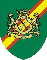 http://2.bp.blogspot.com/_8YsOC1QecMw/THoh5q47pGI/AAAAAAAAAMk/KbyYD5gy-s0/s320/Rejimen_Askar_Melayu_Diraja.jpg