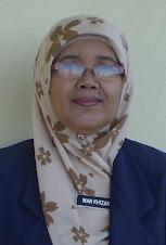 Pn. Hjh Wan Khizan bt Wan Ahmad(GB)