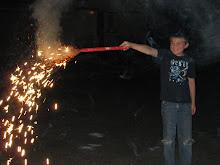 Ethan 2009