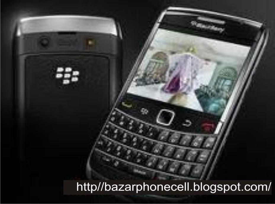 blackberry onyx 9700 bold harga rp 3250000 harga sekarang rp