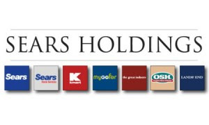 a profile overview of sears holdings corporation Want to work at sears holdings apply for sears holdings jobs, learn about the culture, read reviews and more find sears holdings careers in your area today.