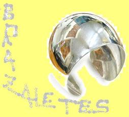 BRAZALETES          brazaletes