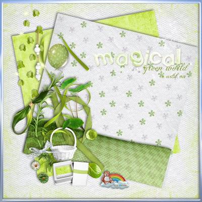 http://2.bp.blogspot.com/_8ZANPAscfgE/SuGYgaXRYmI/AAAAAAAAhrg/t-kBdYLWwaw/s400/lisetescrap_magicalgreenworld_kit_previewaddon.jpg