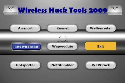 http://2.bp.blogspot.com/_8ZHil-TlMSw/SPIFOEsZk0I/AAAAAAAABaI/mYIMYsDNqe4/s400/Wireless+Hack+Toolz+2009+AIO.jpg