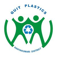 Say no to plastic essay