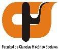Facultad de Ciencias Histórico Sociales