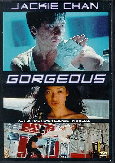 [ Movies ] gorgeous jackie chan - Khmer Movies, chinese movies, English Movies, Short Movies -:- [ full movies ]