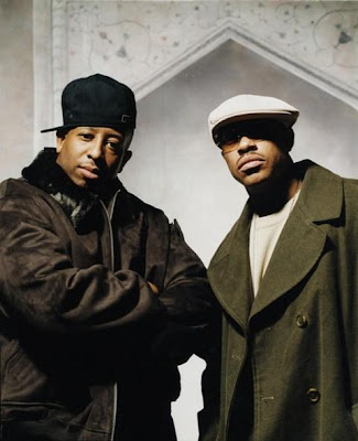 Guru Awake from Coma? DJ Premier & Elam Family claims Solar is Denying Visitors