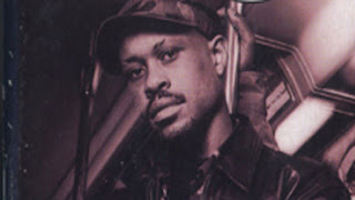 RIP Guru: Gang Starr Rapper Dies of Cancer