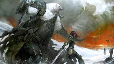 Guild Wars 2: GW2: Военно-полевая медицина