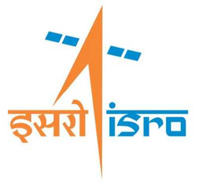 ISRO - Space Application Centre