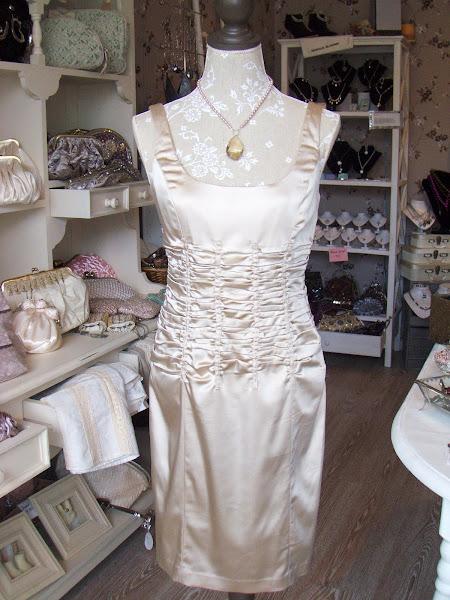Usan tuonti mekkoja