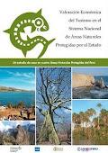 Valoración Economica del Turismo en el Sistema Nacional de Areas Protegidas SINANPE - PERU