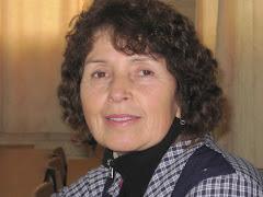 Nuestra querida tía Carmencita