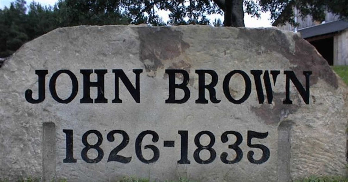 john brown a hero or villain John brown was a radical abolitionist from the united states, who advocated and practiced armed insurrection as a means to abolish slavery for good.