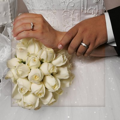 Arpoll la libertad eliminan restricciones para matrimonio for Tramites matrimonio civil