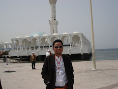 Red Sea 2008