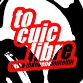 Escucha Radio Independiente, programas sobre las inundaciones...