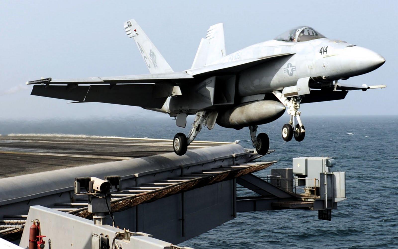 http://2.bp.blogspot.com/_8_4GnCTp578/TID26kRZyuI/AAAAAAAABZI/c0YF_LpPHGQ/s1600/F18E-Carrier-Launch.jpg