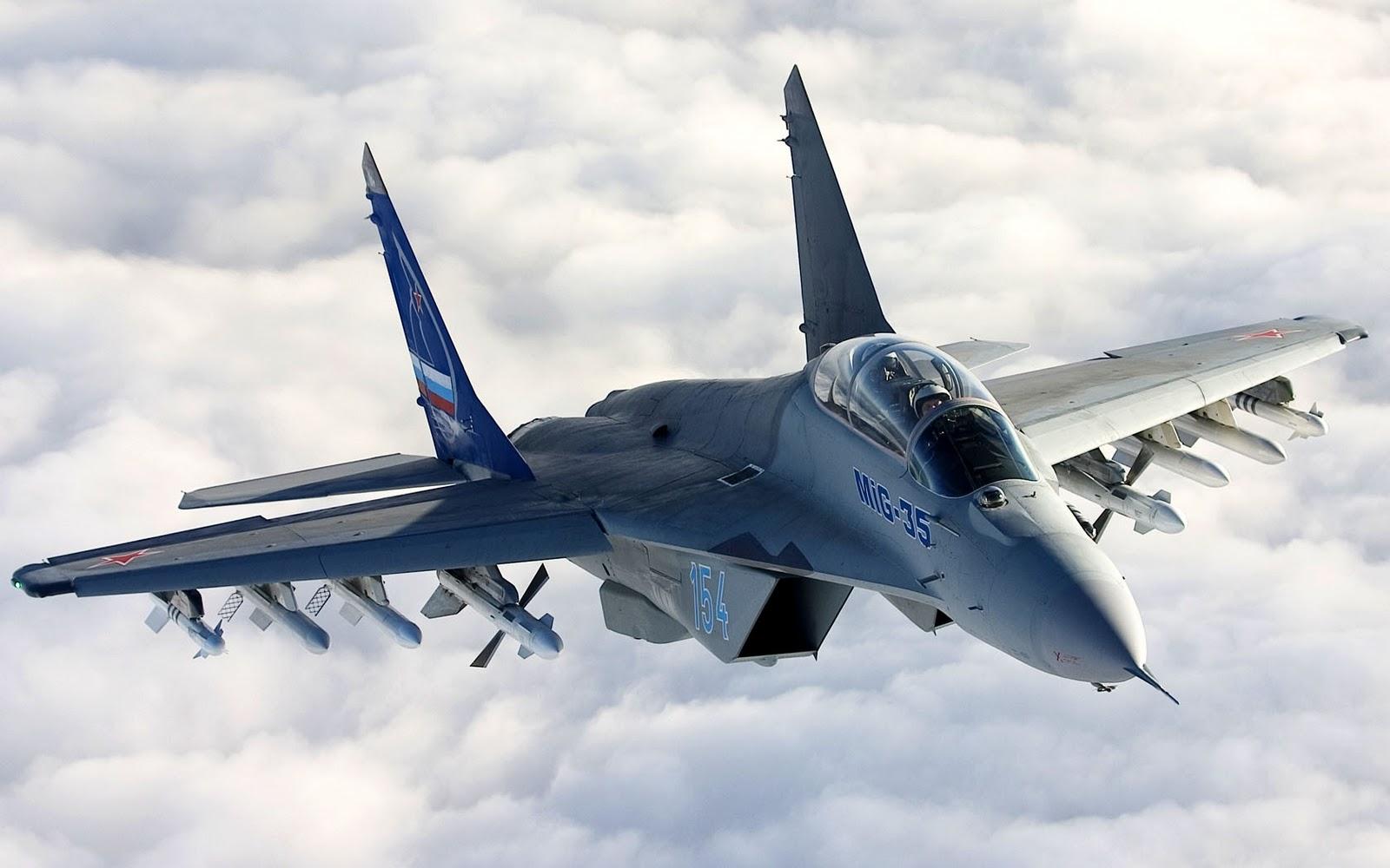 http://2.bp.blogspot.com/_8_4GnCTp578/TLB7a4-5M-I/AAAAAAAABZk/A-KxgzwkVYE/s1600/MiG-35.jpg