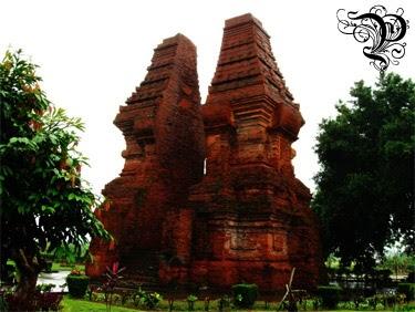 Batik Indonesia : History of Batik in Pekalongan