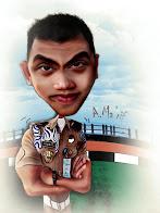 Ahmed Ma'rif