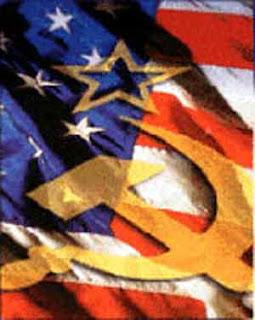 http://2.bp.blogspot.com/_8_BmyIfOYUI/Sboh9dGEuoI/AAAAAAAAAGY/fIohmcu0oAE/s320/cold_war_flag.jpg