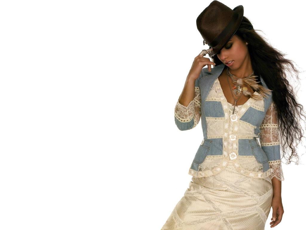 http://2.bp.blogspot.com/_8_CLn-I1Tfc/TSbRD3DxSkI/AAAAAAAAAss/Rxtdr3lehKs/s1600/Alicia+Keys+songs.JPG