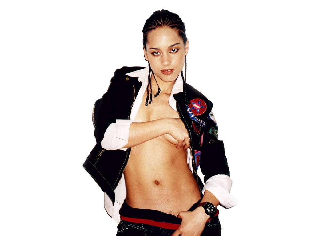 http://2.bp.blogspot.com/_8_CLn-I1Tfc/TSbRwVcJK-I/AAAAAAAAAtQ/C8aSBieITCk/s1600/Alicia_Keys_in_bikini.JPG