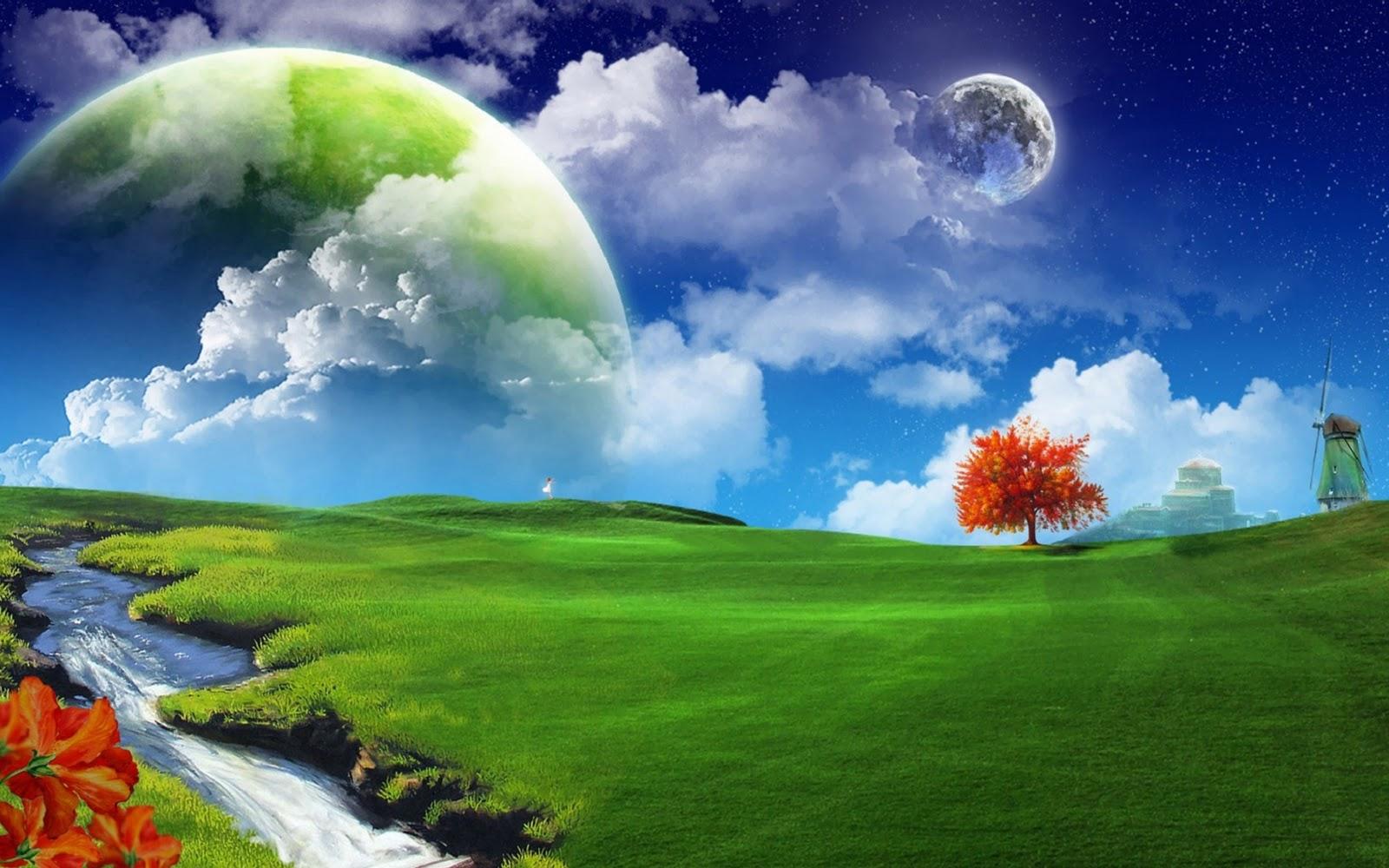 http://2.bp.blogspot.com/_8_CLn-I1Tfc/TU_4IyKWSKI/AAAAAAAABzI/sEplX-2f-no/s1600/free+wallpapers.jpg