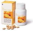 ESTER-C ( Vitamin C )
