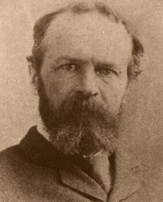1890 in philosophy