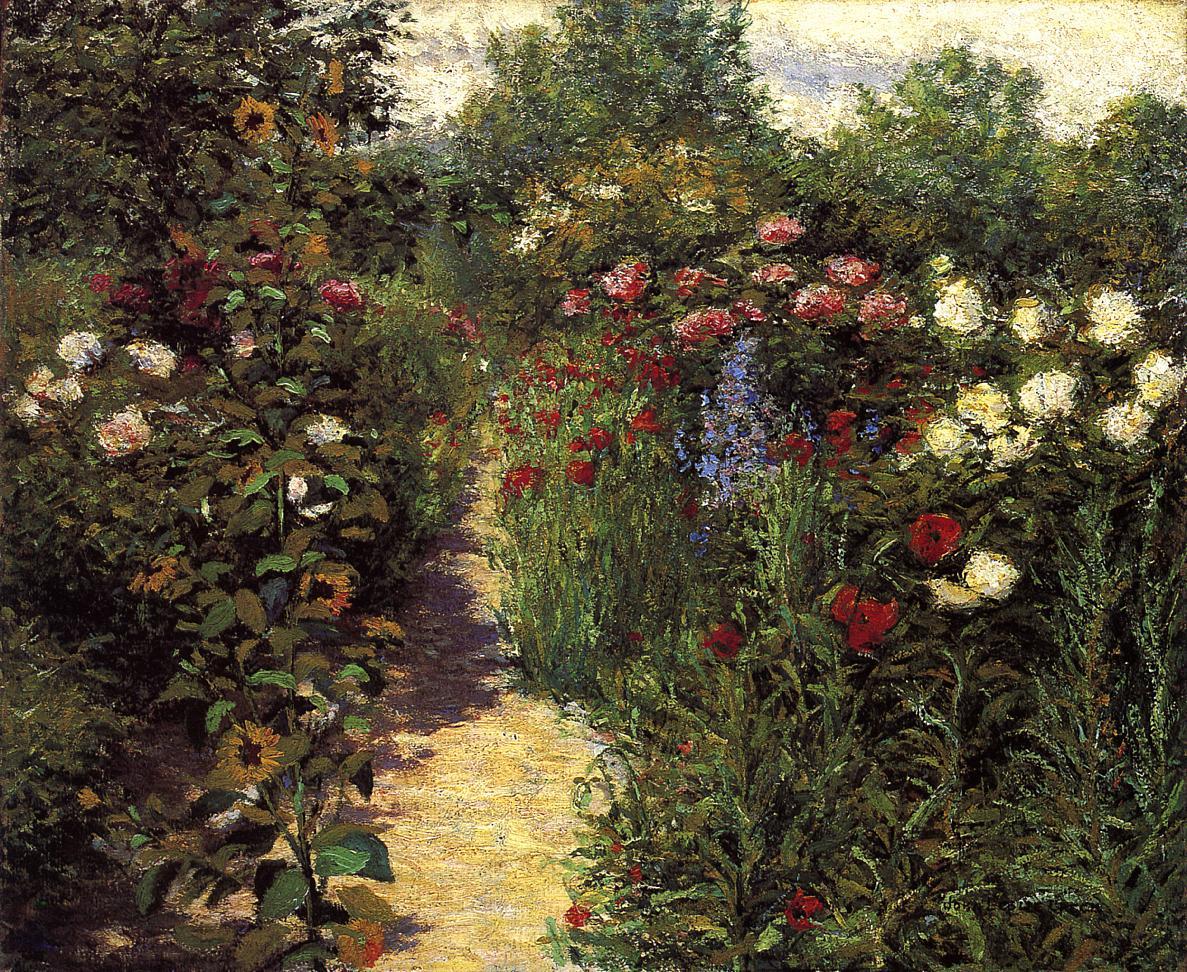 Rompedas impressionist giverny - Livre le jardin de monet ...