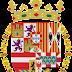La Inmaculada Concepción y la infantería española