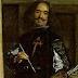 Velázquez y la Orden de Santiago