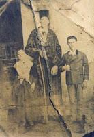 Agustín Luengo García