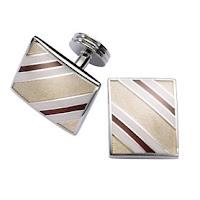 Charles Tyrwhitt cufflinks