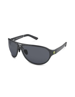 Ferrari Sunglasses