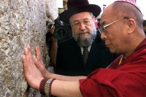 dalai lama rolex