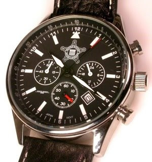 jorg gray jgc6500 chronograph