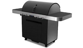 porsche design studio x-series grill