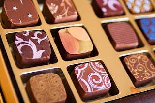 artisanal chocolate serious eats