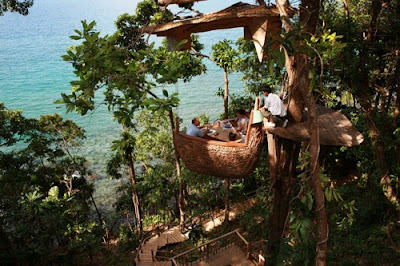 eat at thai treepod soneya kiri six senses