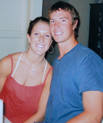 matt ryan fiancee