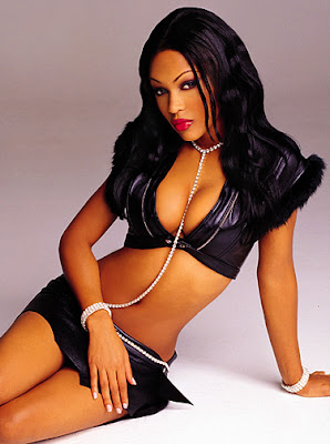 megan good thomas jones girlfriend