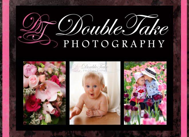 DoubleTake Photography