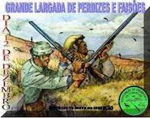 GRANDE LARGADA 12 DE DEZEMBRO