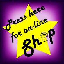 CLICK FOR ONLINE SHOP!