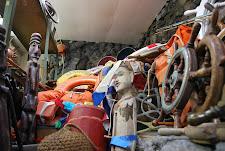 minneys yacht surplus swap meet 2014